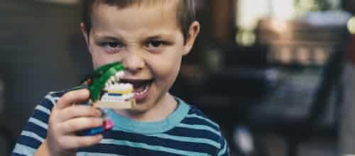 טיפול פסיכולוגי עם ילדים מחוננים בעלי קושי בוויסות רגשי