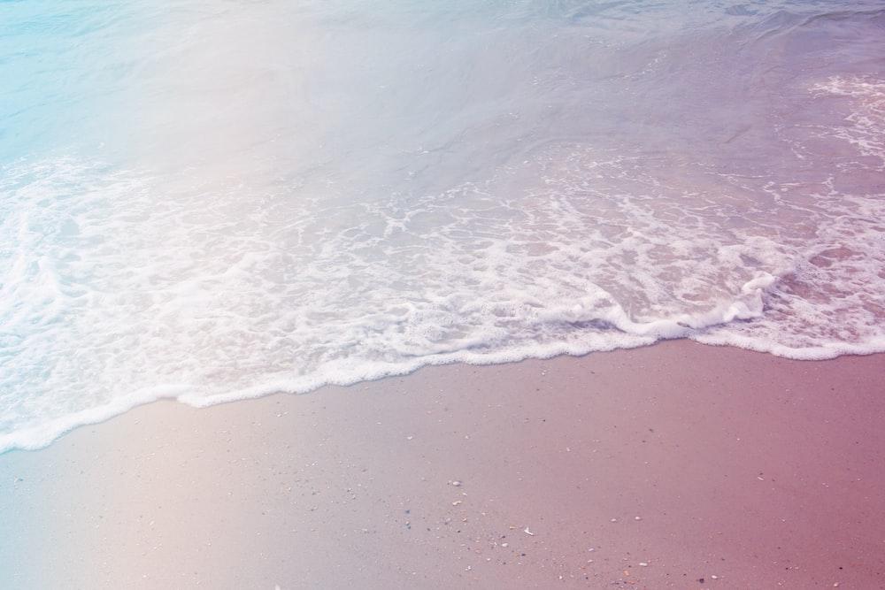 Pastel Wallpapers Free Hd Download 500 Hq Unsplash
