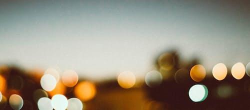 יישום של חשיפות בדמיון בטיפול בסובלים מ-OCD: סקירת פרק מספרה של דר גייל סטקטי