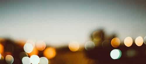 """יישום של חשיפות בדמיון בטיפול בסובלים מ-OCD: סקירת פרק מספרה של ד""""ר גייל סטקטי"""