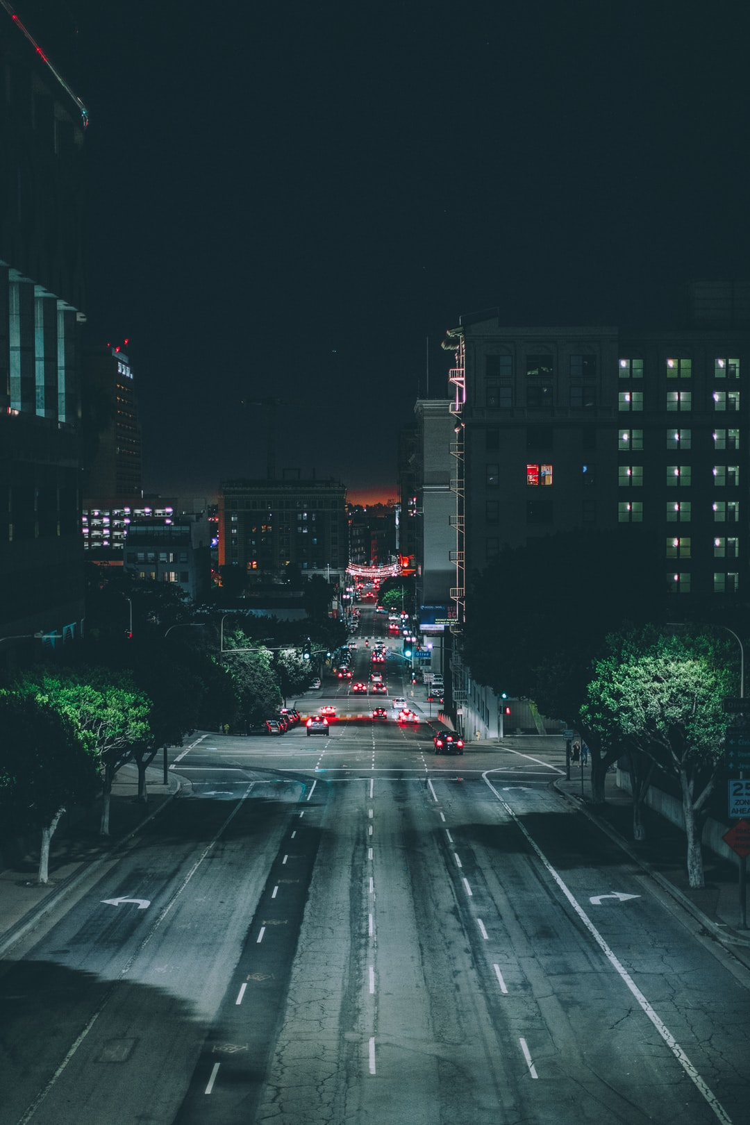 100 Night Street Pictures Download Free Images On Unsplash