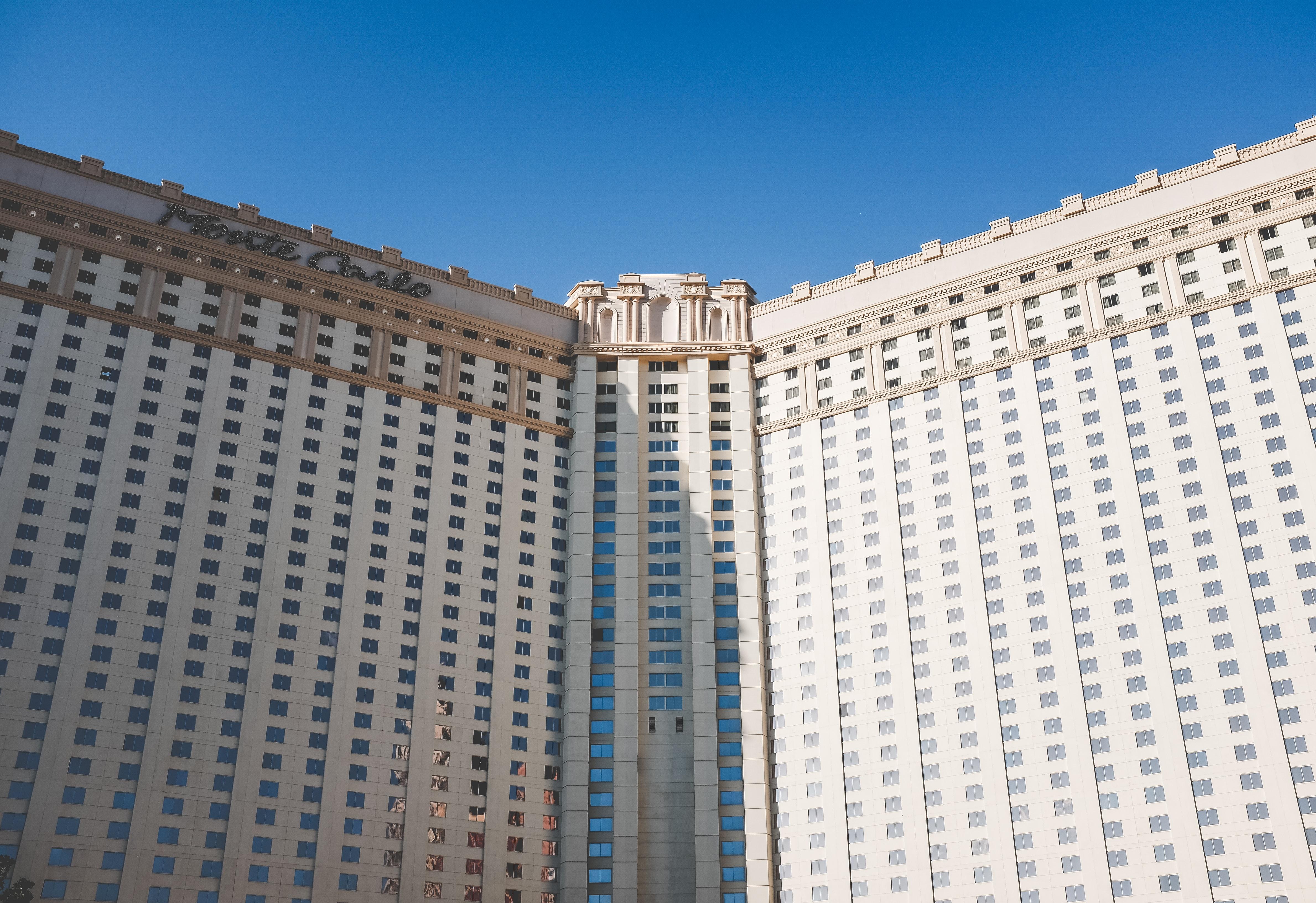 yatırım şartsız casino bonusu