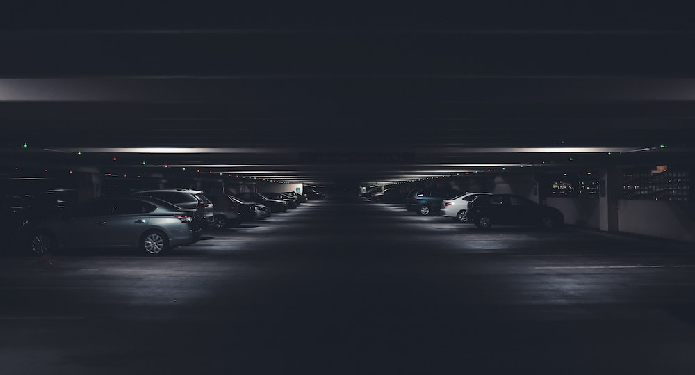 27 garage pictures download free images on unsplash for Garage bc automobile chateauroux
