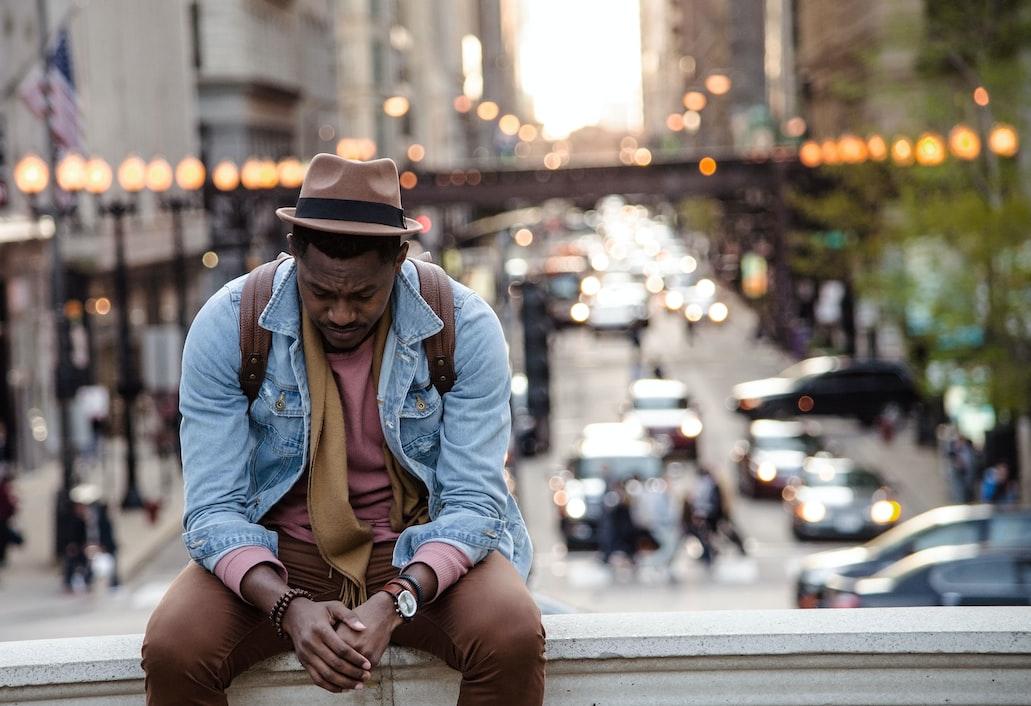 Efectele sedentarismului asupra depresiei