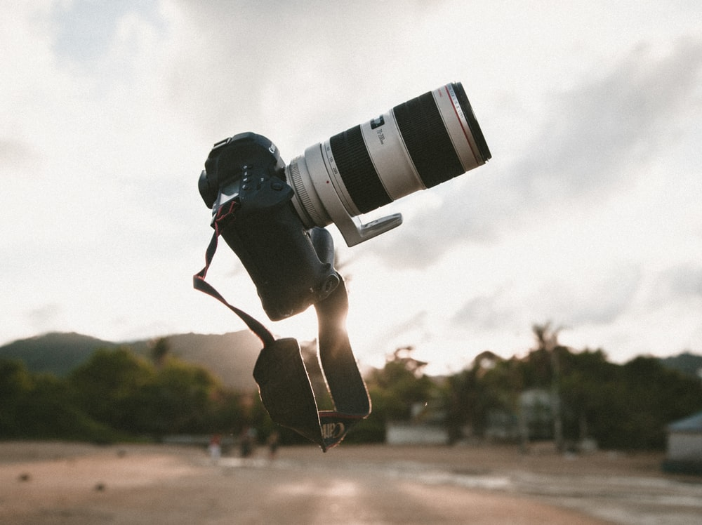 500+ Photography Camera Pictures [HD] | Download Free Images