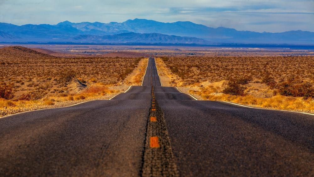 A jornada do doador é como se fosse uma estrada na qual o seu público está
