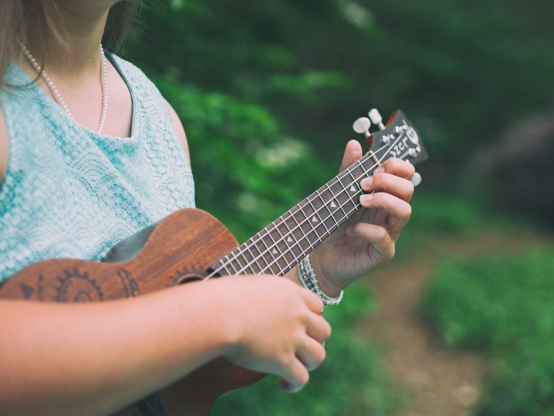 best concert ukuleles