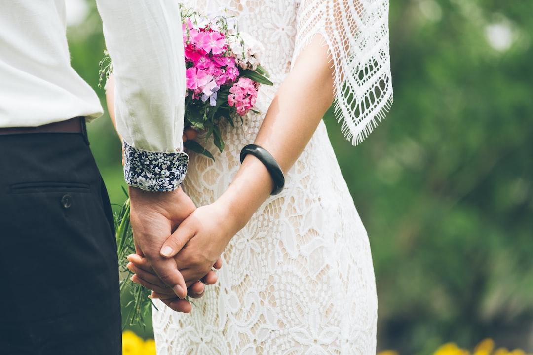 wedding linen rentals Austin