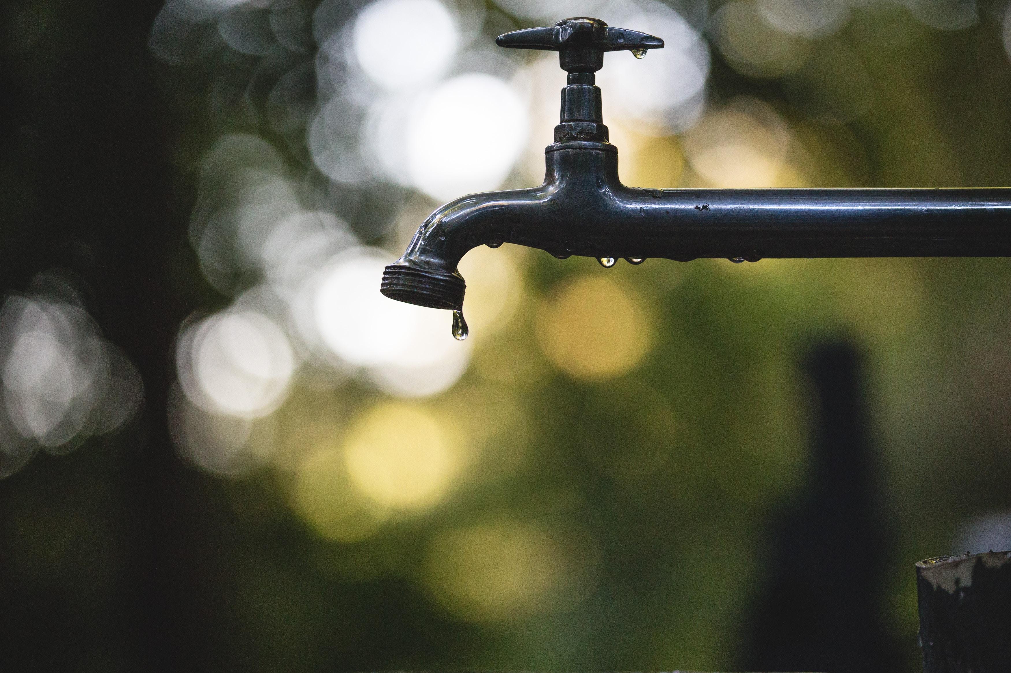 以色列精准灌溉传感器初创公司Saturas获1百万美金种子基金