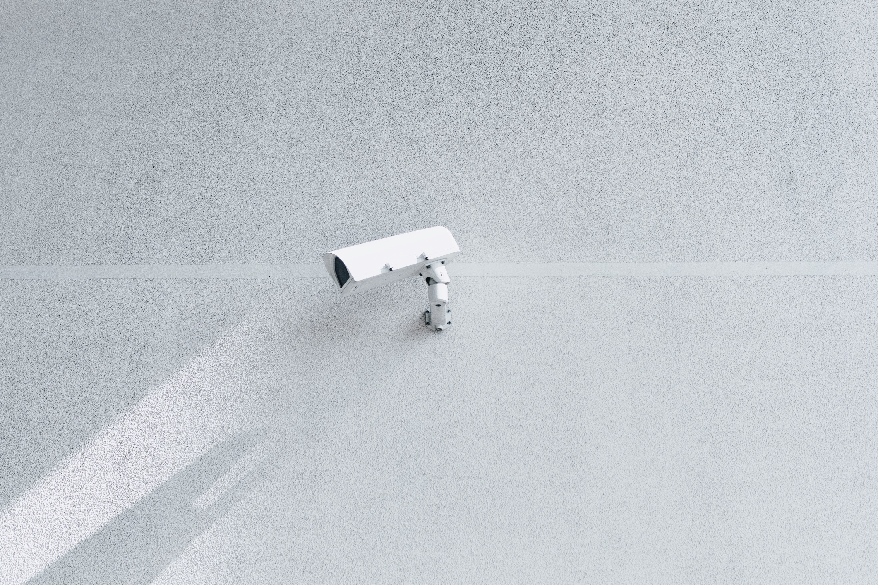 How Reliable Are Wireless Security Cameras?