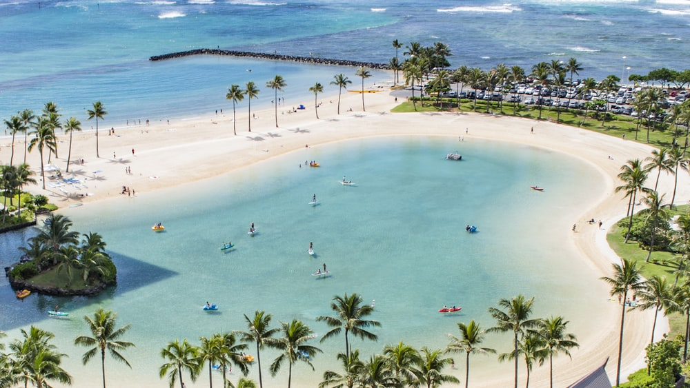 500+ Hawaii Pictures | Download Free Images on Unsplash