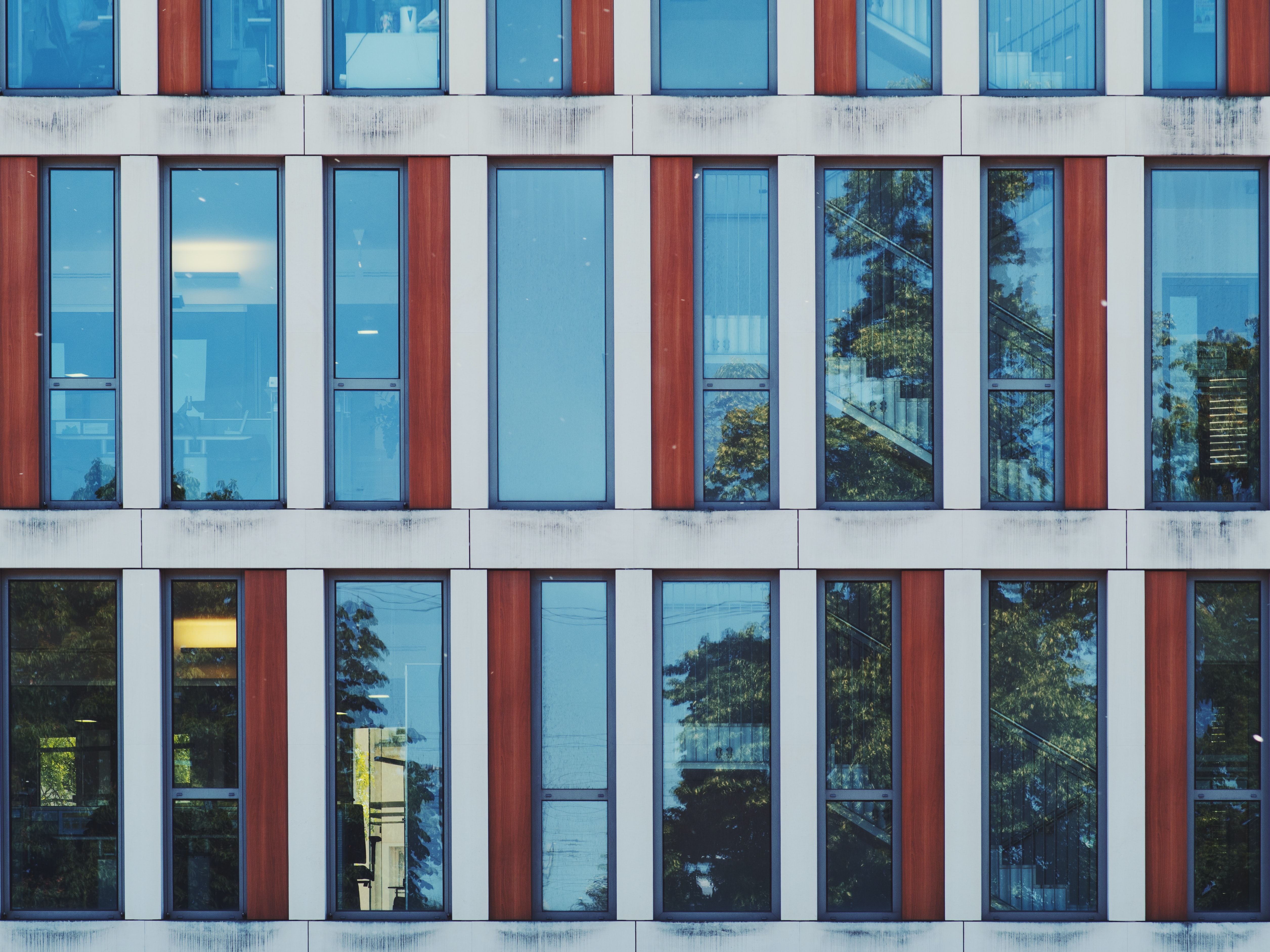 Short Course on Window – What You Should Know