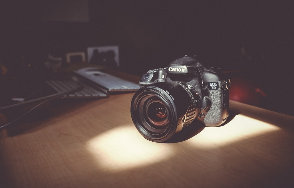 Sport Camera Pictures Download Free Images On Unsplash