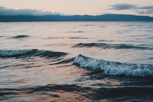 1718. A víz szépségei