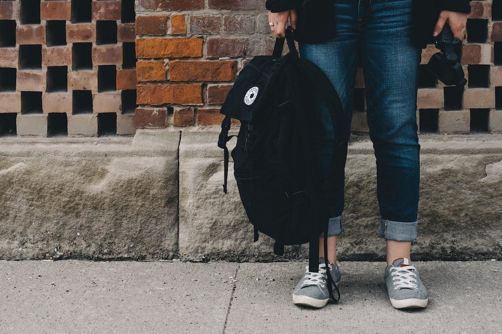 Amazing Ways To Help Your Teens Manage School Stress