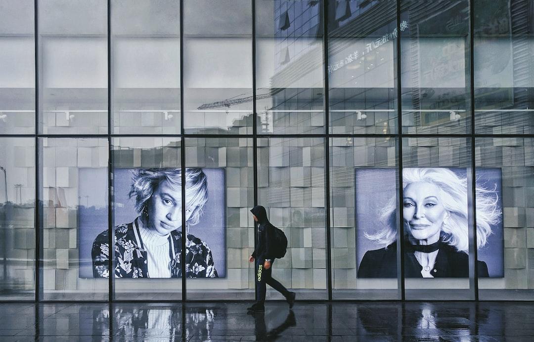Publicidade e Propaganda: a visão dos consumidores