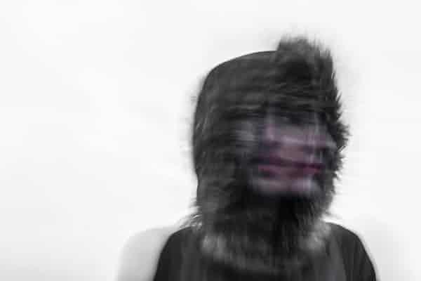 תמונת שער - דיכאון