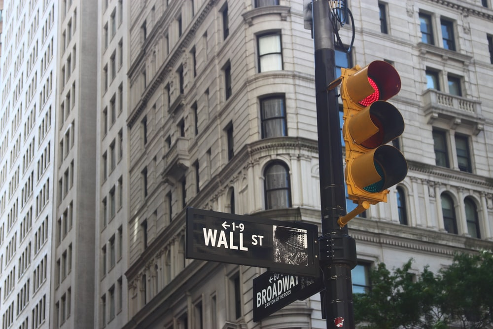 100 Wall Street Pictures Hd Download Free Images On