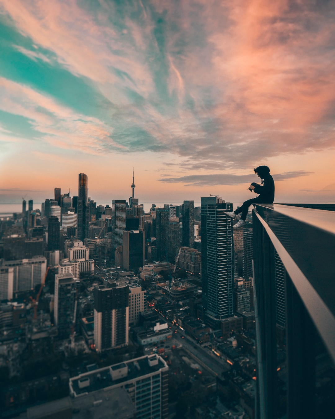 Best 500 Urban Pictures Download Free Images On Unsplash