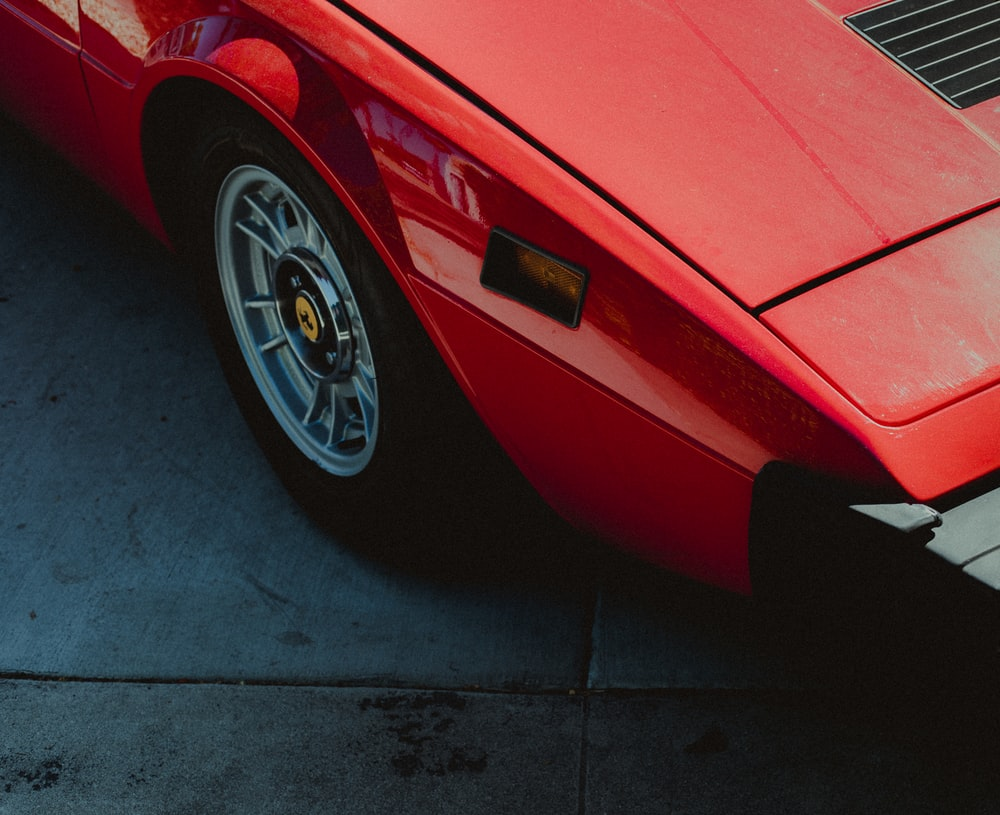 Super Car Pictures   Download Free Images on Unsplash