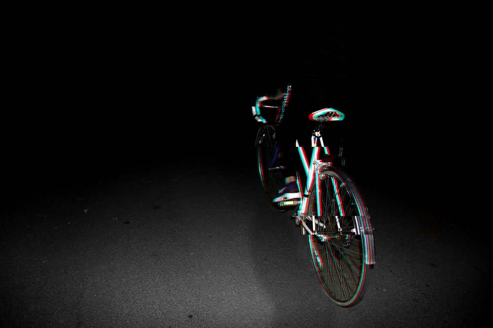 Dark Aesthetic 28 Best Free Dark Night Light And Black