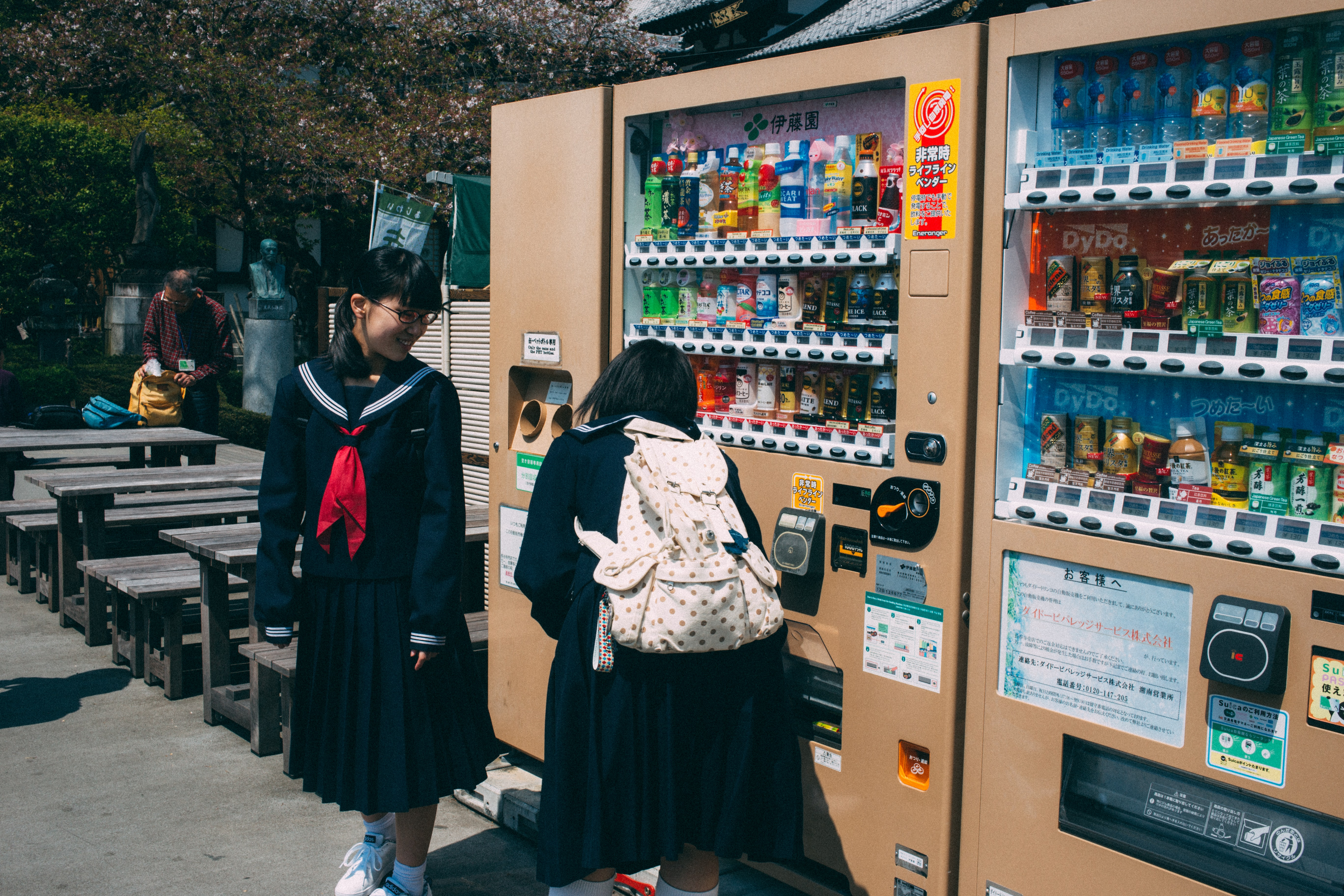 photo about Free Printable Vending Machine Labels identify Vending Unit Photographs Down load Totally free Pics upon Unsplash