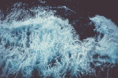 1663. A víz szépségei