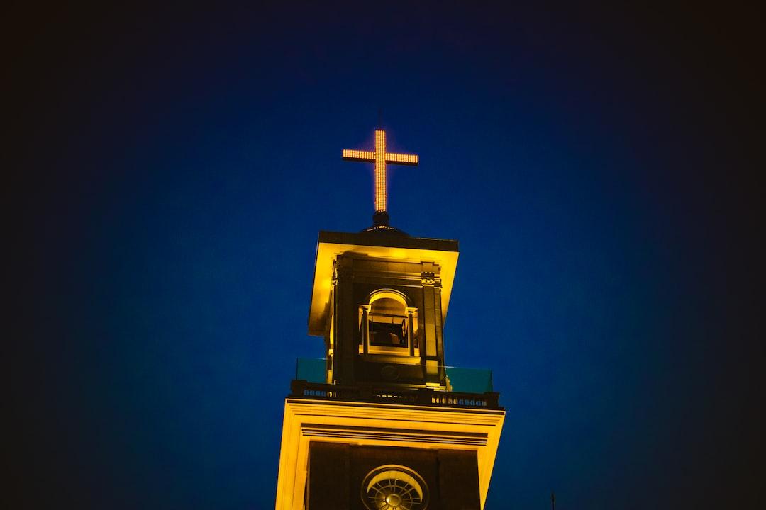 Mitología Judeo-Cristiana