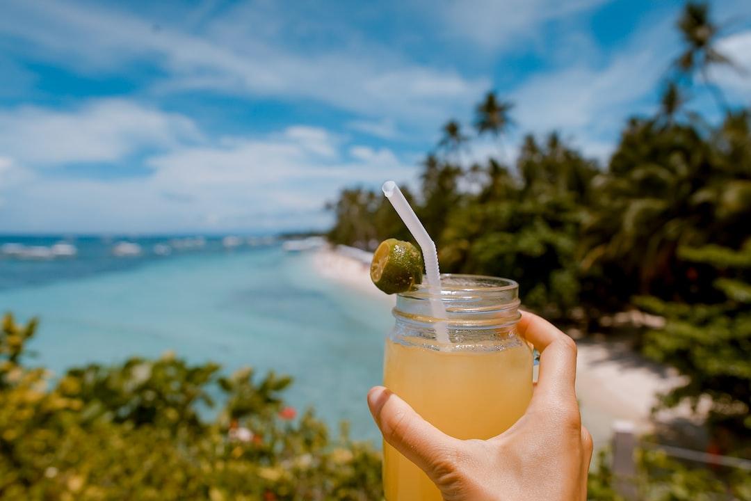 Guía de viaje paradisíaco a las Islas Filipinas