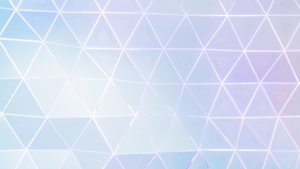 polyhedral wall