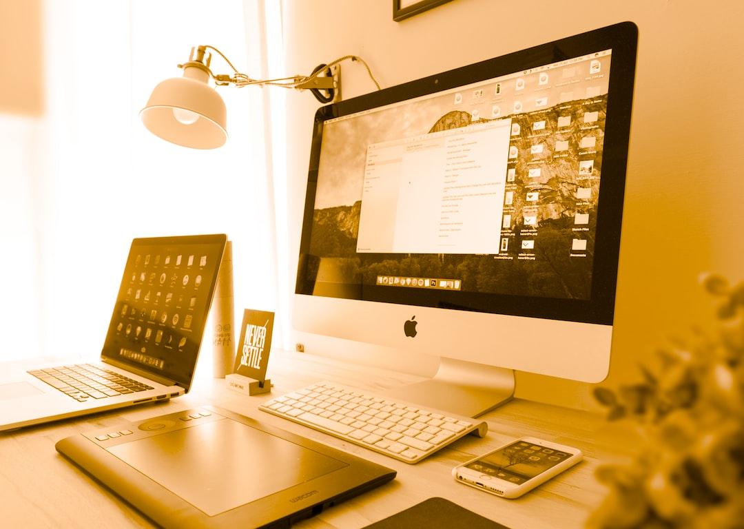 Webmaster spécialisé wordpress