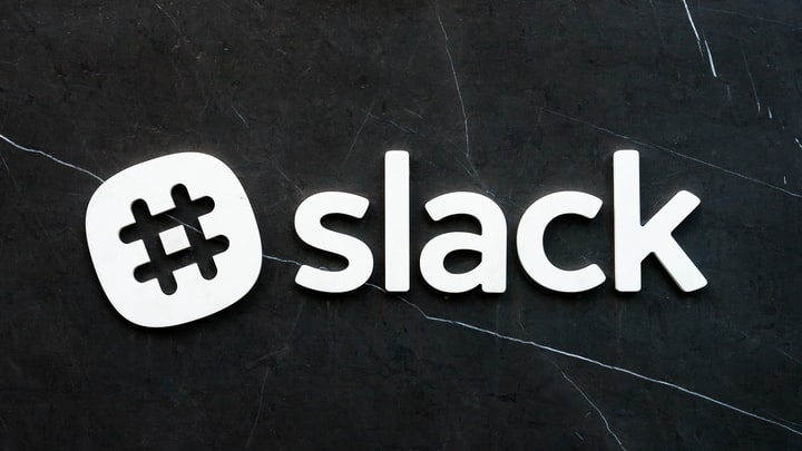 What is Slack Huddle And How You Can Use It?