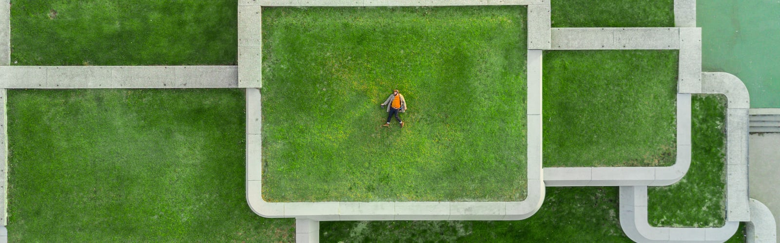 green green grass of home sheet music free download