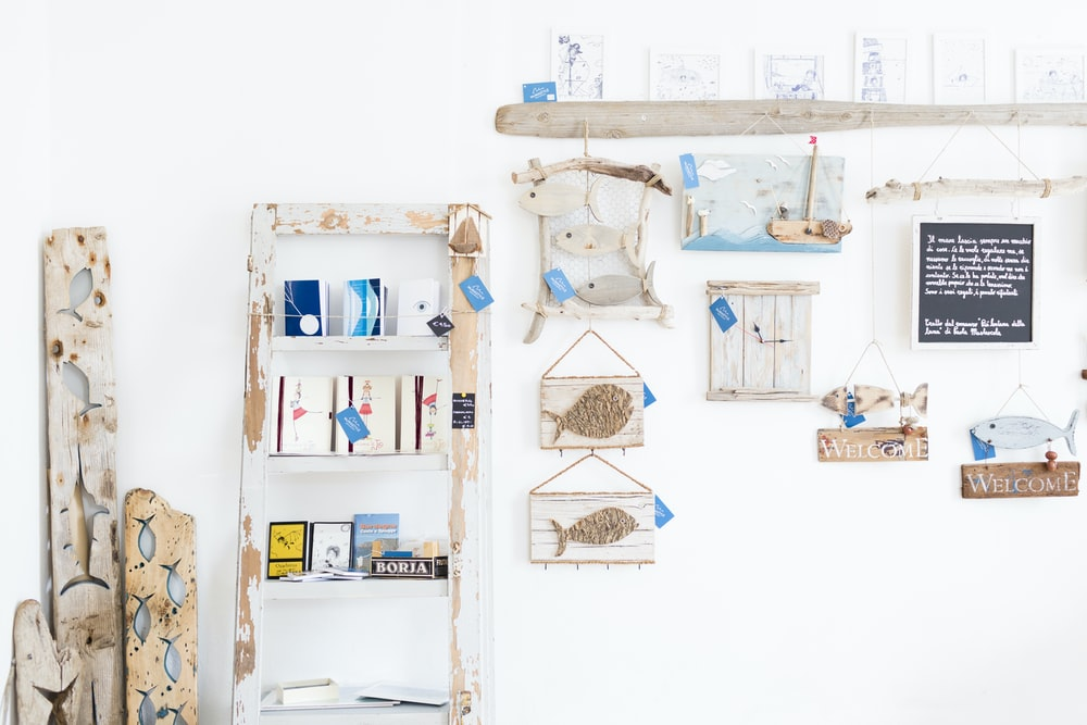 Fun And Simple Ideas For Woodworking Project