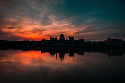 1579. Budapest
