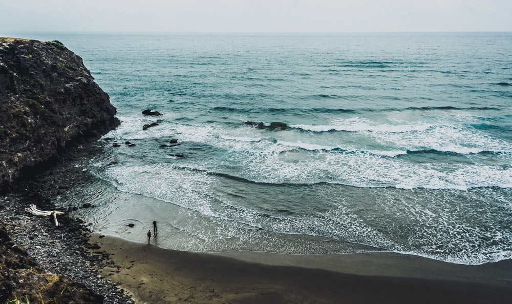 Sola Beach Pictures | Download Free Images on Unsplash