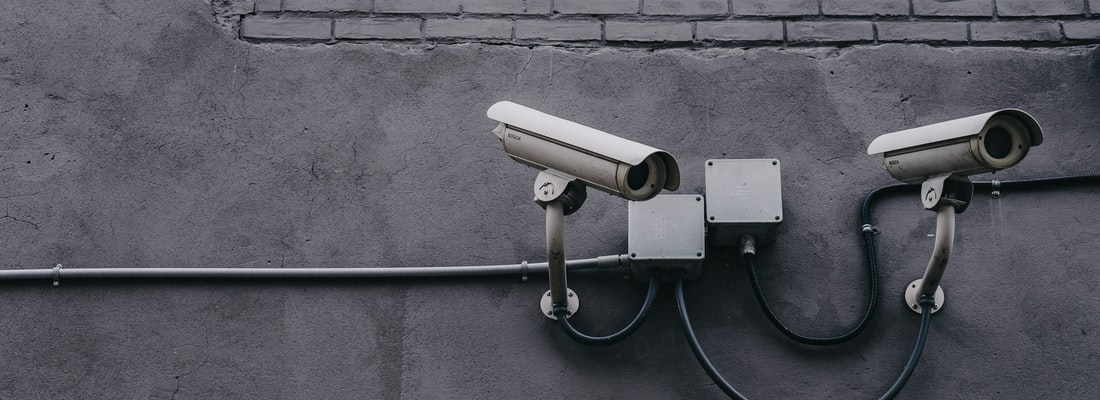 Your Privacy - Guard It Or Lose It
