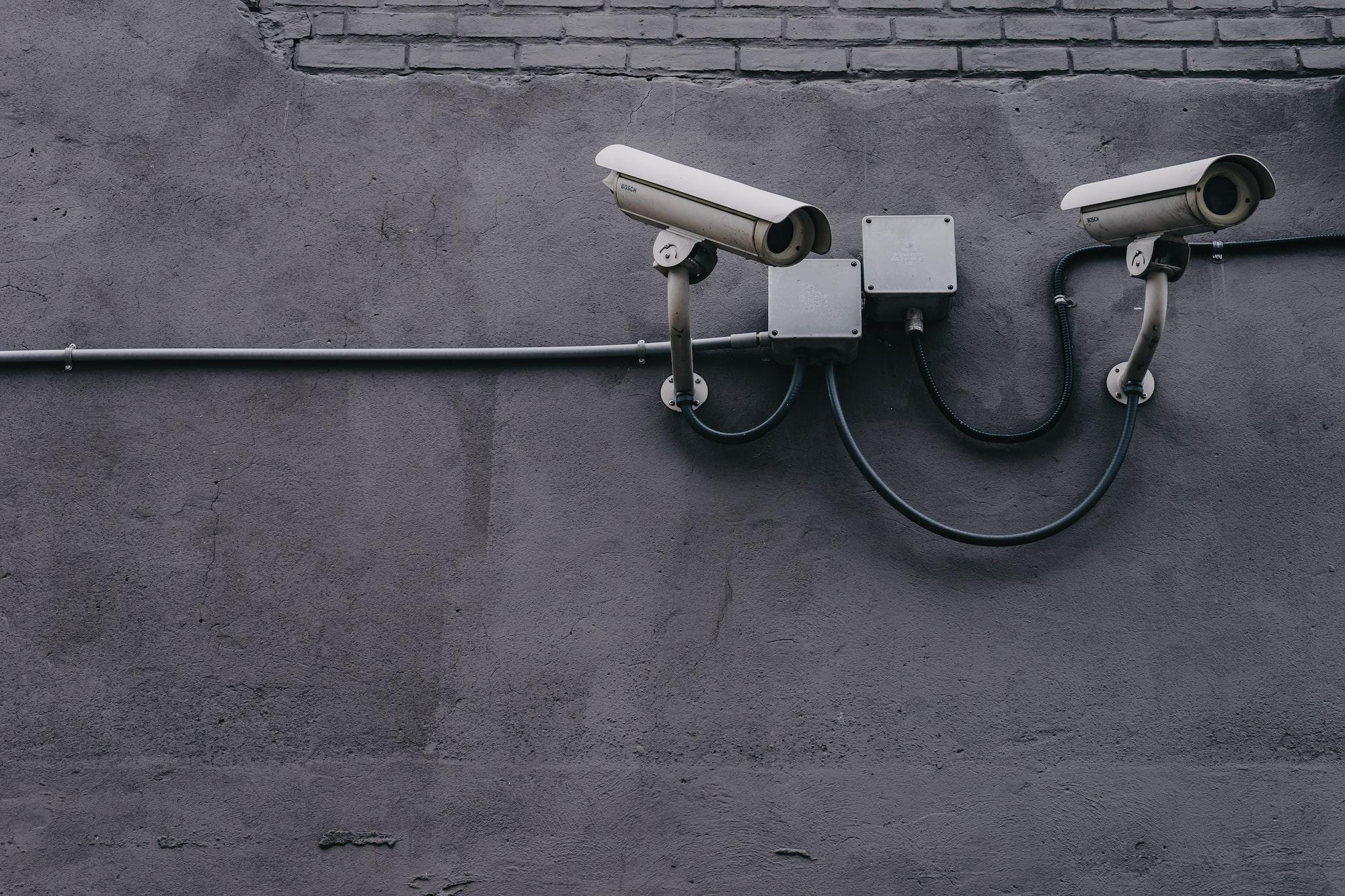 Best practices for security in DevOps