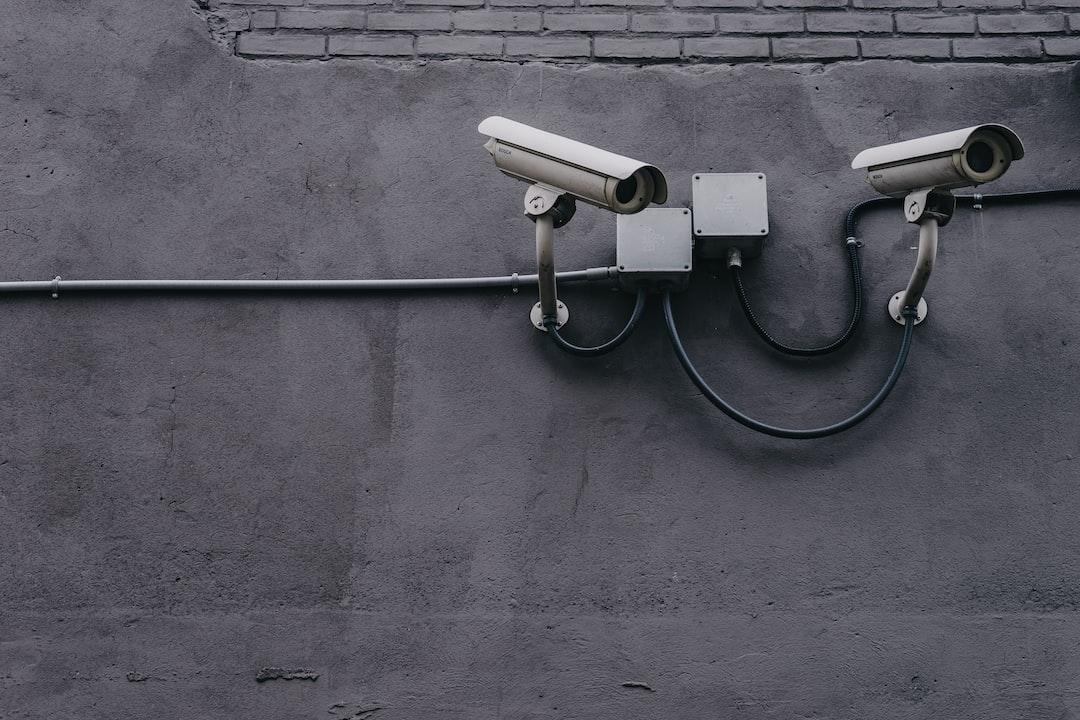 Hörbuch »Vier Jahre Snowden«