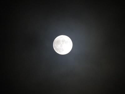 4571. Űr, hold, bolygók