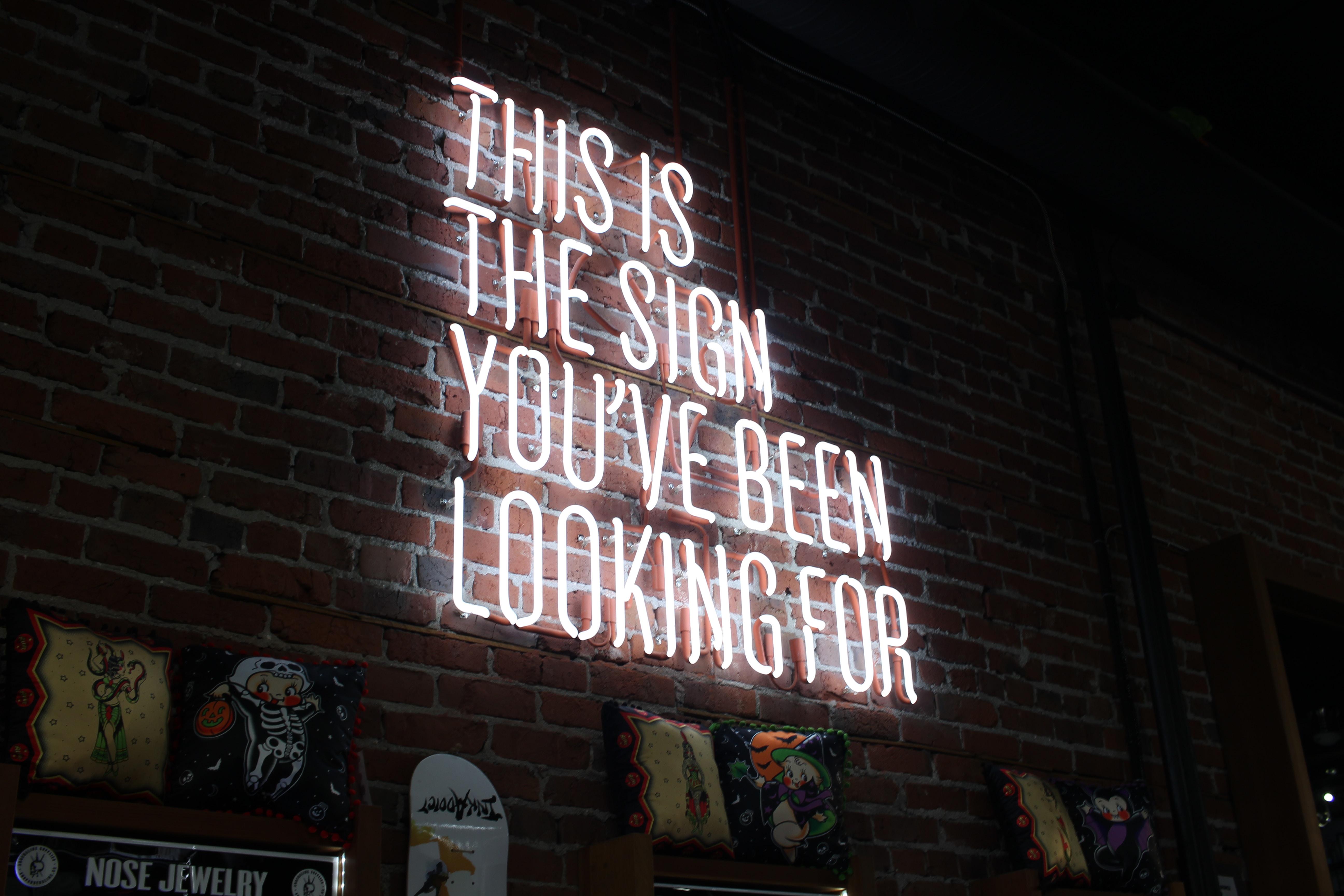 Advogados da marca são importantes na sua estratégia de marketing