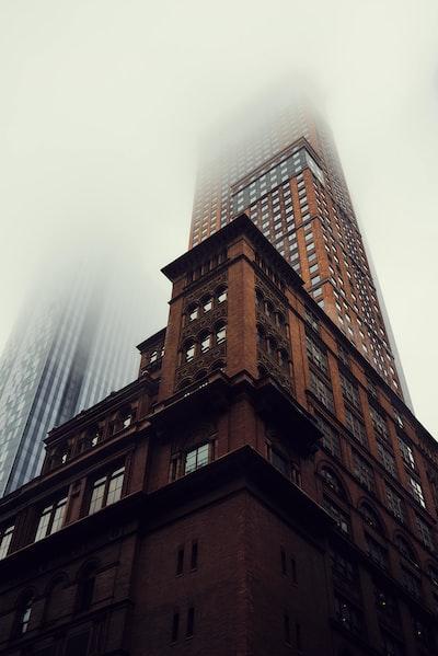 1203. Ködös tájakon