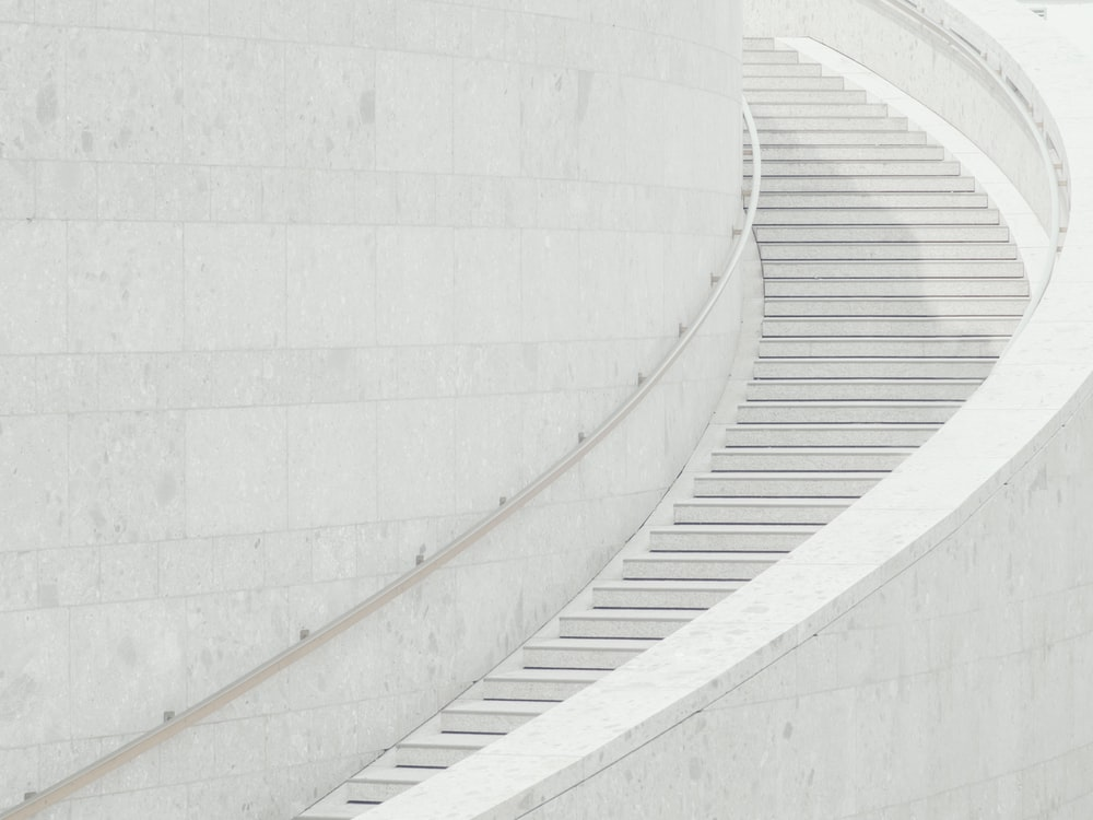 staircase pictures download free images on unsplash