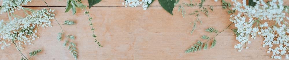 LoveChain header image