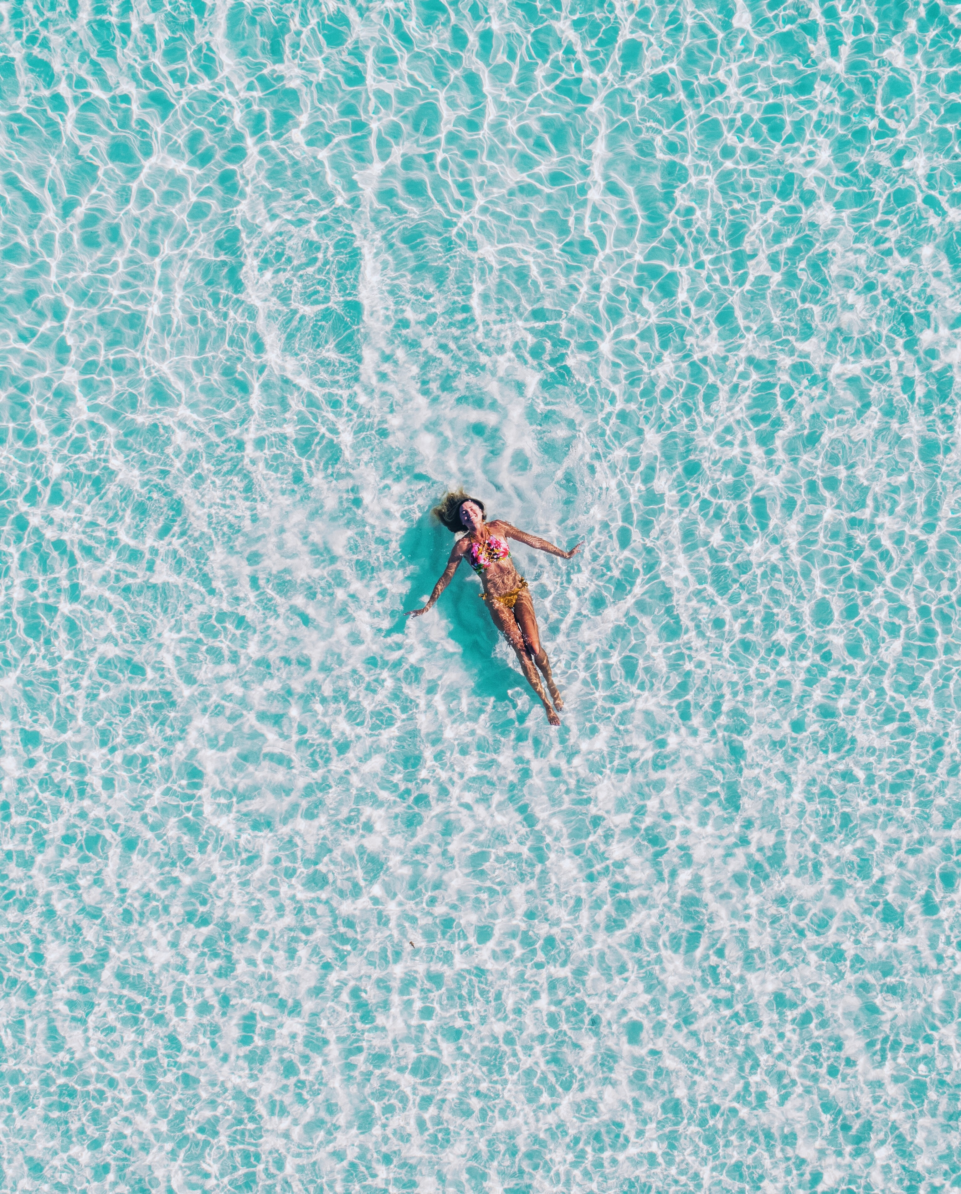 Free Unsplash photo from Ishan @seefromthesky