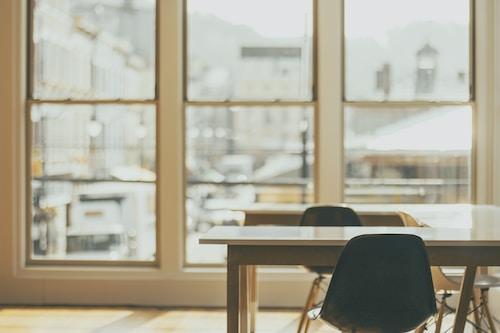Fix desk - mesačné členstvo