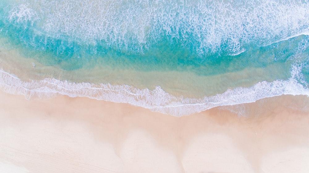 [Full HD] Ảnh nền biển cả siêu đẹp Photo-1496737018672-b1a6be2e949c?ixlib=rb-1.2