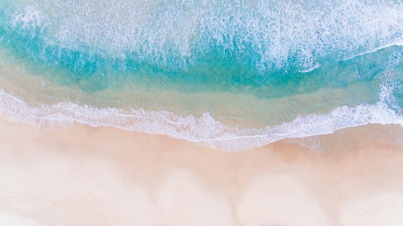 【藍月】第一百八十八話、幽冥中的水之神殿.下