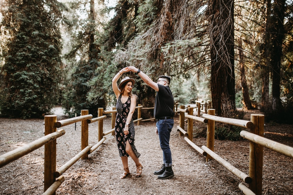 10 Psychological Tricks To Make Him Chase You Again