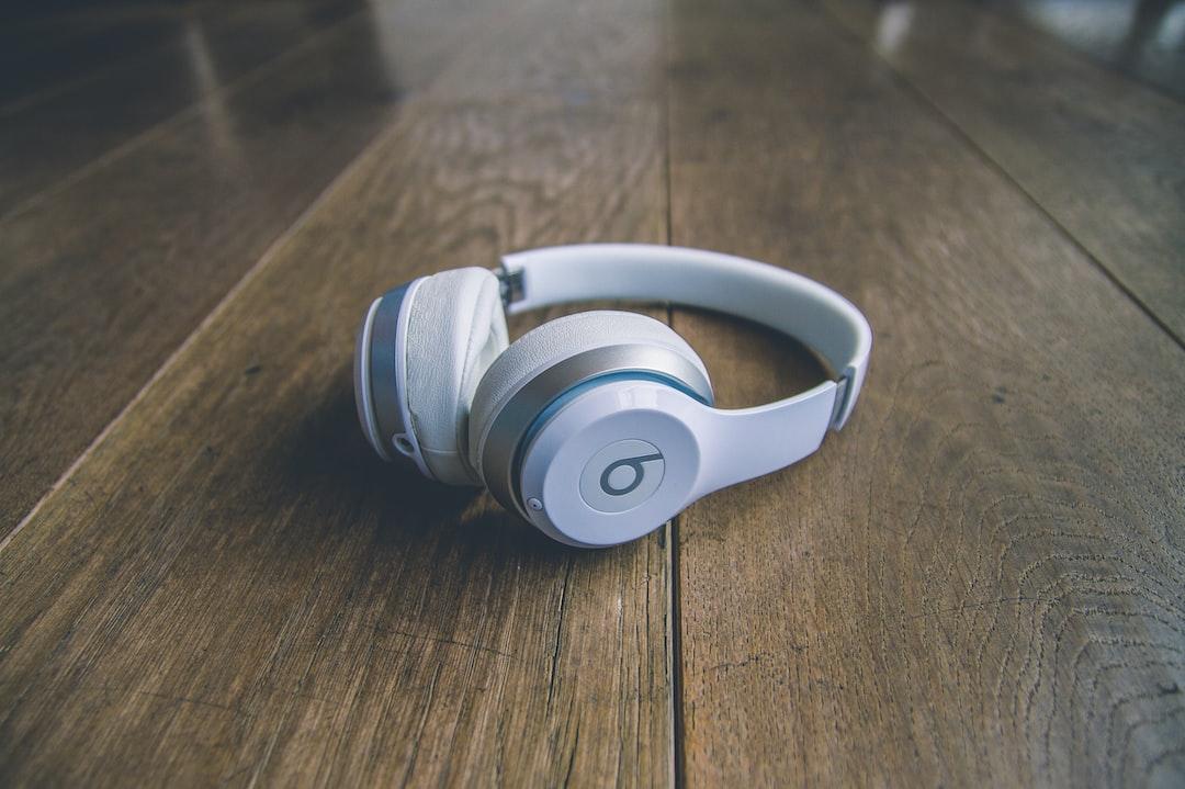 Best Running Headphones Sweat Proof Headphones For Any Exercise